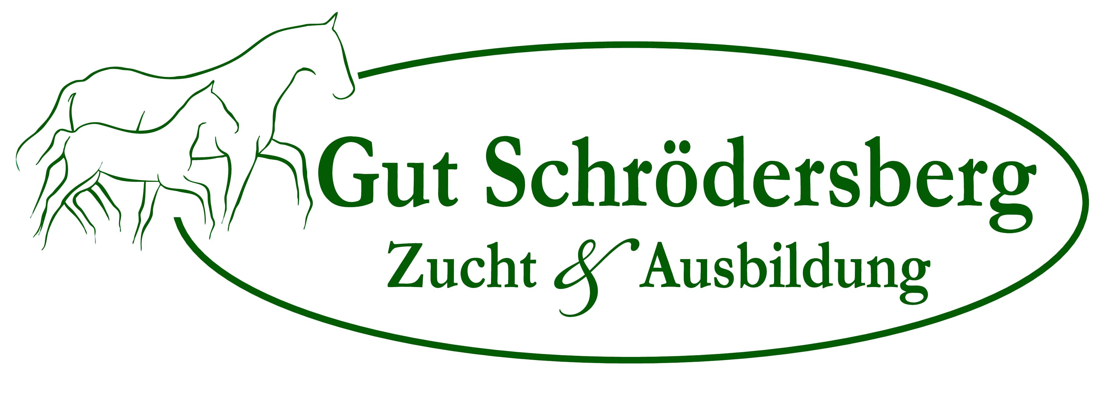 Gut Schrödersberg